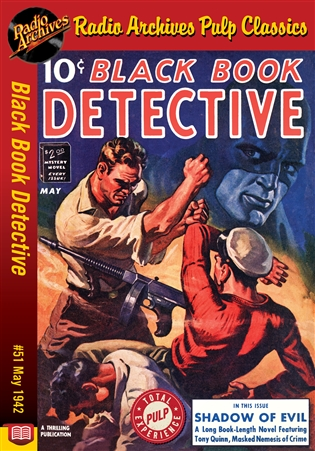Battle Birds eBook #32 February 1940