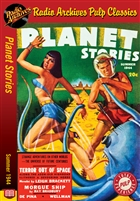 Battle Birds eBook #48 October 1942