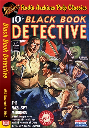 Battle Birds eBook #50 March 1943