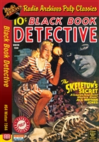 Battle Birds eBook #53 September 1943