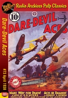 Dare-Devil Aces eBook #73 April 1938