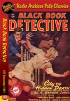 Horror Stories eBook Arthur Leo Zagat