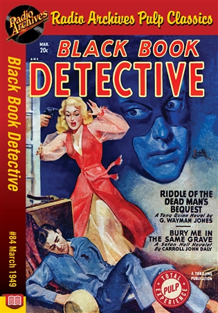Rangeland Romances eBook #07 Muleskinners Aren't Ladies!
