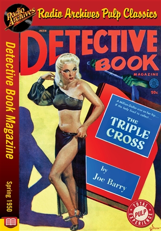 Rangeland Romances eBook #15 Cupid Rules This Roost