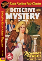 Rangeland Romances eBook #17 Salty But Susceptible
