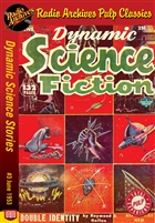 Terror Tales eBook Death's Dancing Master by Julius Long