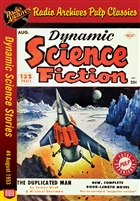 Terror Tales eBook Girl into Beast by Robert Newman