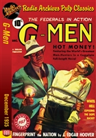 Terror Tales eBook It Is Dark in My Grave! by William E. Barrett
