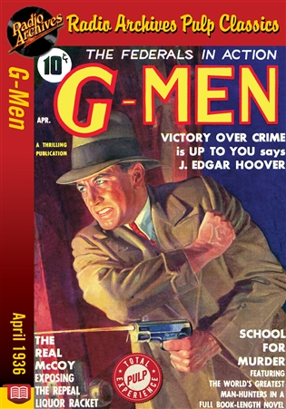 Terror Tales eBook Master of the Serpent Women by Donald Dale