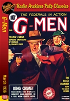 Terror Tales eBook Parcels from Hell by E. G. Morris