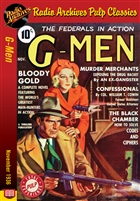 Terror Tales eBook Prince of Pain by Mindret Lord