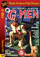 Terror Tales eBook Satan's Roadhouse by Carl Jacobi