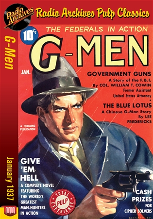 Terror Tales eBook School for Terror by Evan Leigh