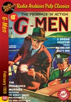 Terror Tales eBook The Beautiful Dead by Donald Dale
