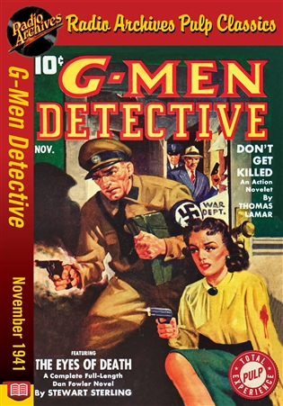 Terror Tales eBook The Devil's Blood Bath by Harry F. Olmsted