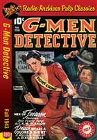 Terror Tales eBook The Devil's Dowry by Ben Judson
