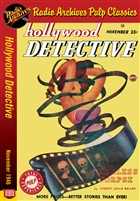 Dime Mystery Magazine eBook Chandler H. Whipple
