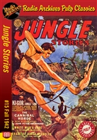 Dime Mystery Magazine eBook Dane Gregory and Wayne Robbins