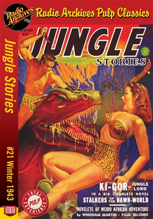 Dime Mystery Magazine eBook Donald G. Cormack and William R. Cox