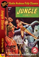 Dime Mystery Magazine eBook Frances Bragg Middleton and B. B. Fowler
