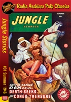 Dime Mystery Magazine eBook Francis K. Allen and William Hines