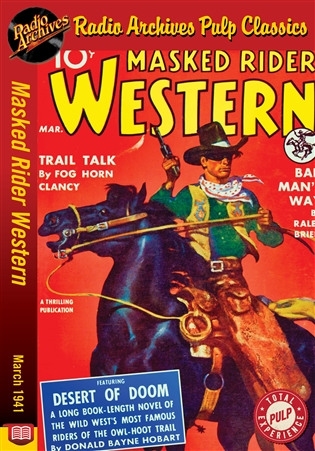 Dime Mystery Magazine eBook J O Quinliven and Raymond Whetstone