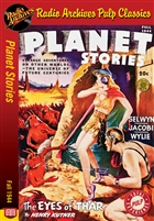 Dime Mystery Magazine eBook Wyatt Blassingame Book 4