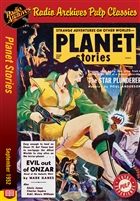 Dime Mystery Magazine eBook Express to Hell by Julius Long