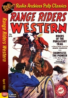 Dime Mystery Magazine eBook Once in a Murder's Moon by Franklin Gregory