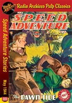 Dime Mystery Magazine eBook Please Pass the Poison by Jahn Robbins