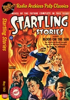 Dime Mystery Magazine eBook The Pool of Fear by Ken Lewis