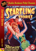 Dime Mystery Magazine eBook Three Crime Tales by Lauri Wirta