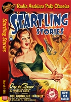 Terror Tales eBook The Night I Died by Zora Roark