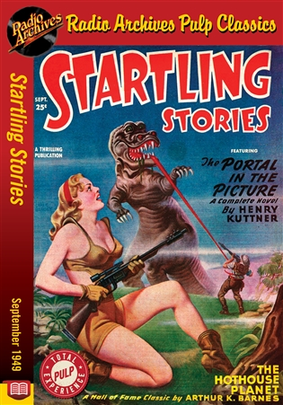 Dusty Ayres and his Battle Birds eBook #30 May-June 1935