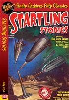 Dusty Ayres and his Battle Birds eBook #20 July 1934