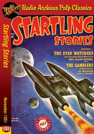 Battle Birds eBook #42 October 1941