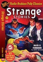 Dusty Ayres and his Battle Birds eBook #22 September 1934