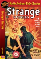 Dusty Ayres and his Battle Birds eBook #23 October 1934