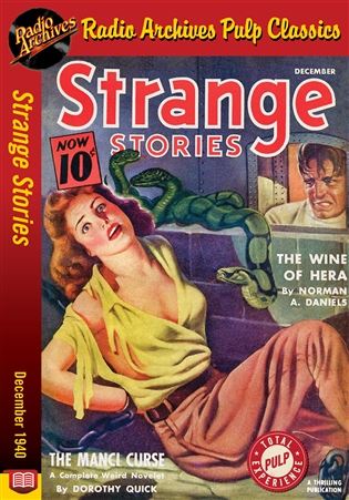 Dusty Ayres and his Battle Birds eBook #24 November 1934