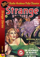 Dusty Ayres and his Battle Birds eBook #26 January 1935