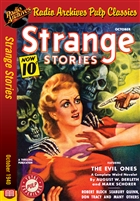 Dusty Ayres and his Battle Birds eBook #27 February 1935