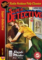 Horror Stories eBook Francis James