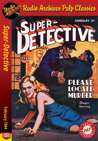 Horror Stories eBook Hugh B. Cave and Donald Graham