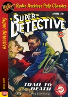 Horror Stories eBook John H. Knox