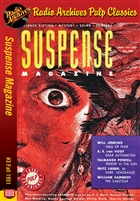 Horror Stories eBook Nat Schachner and Edith and Ejler Jacobson