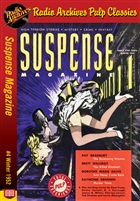 Horror Stories eBook Paul Ernst and Donald Dale