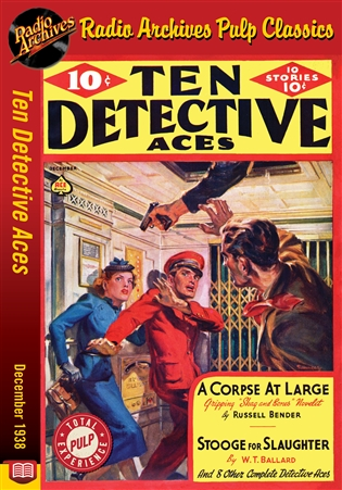 Horror Stories eBook Ray Cummings and Russell Gray