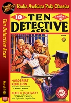Horror Stories eBook Wayne Rogers