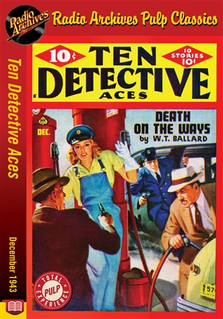 Horror Stories eBook Bride of the Sun God by H. M. Appel