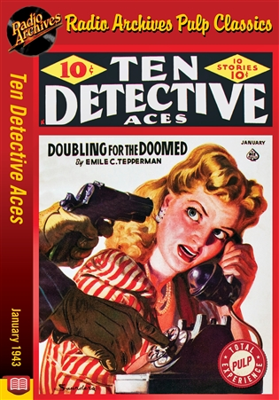 Horror Stories eBook Claimed by the Dead by John Tracey